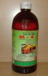 Dầu Trừ Mối M41.2SL